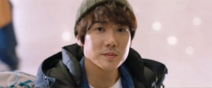 🎥 20210127  New Year Bucket List: love, work, travel, happiness video for the movie New Year Blues. Watch it here: m.tv.naver.com/v/18139467 🔗n.news.naver.com/entertain/arti… #YooYeonSeok #유연석