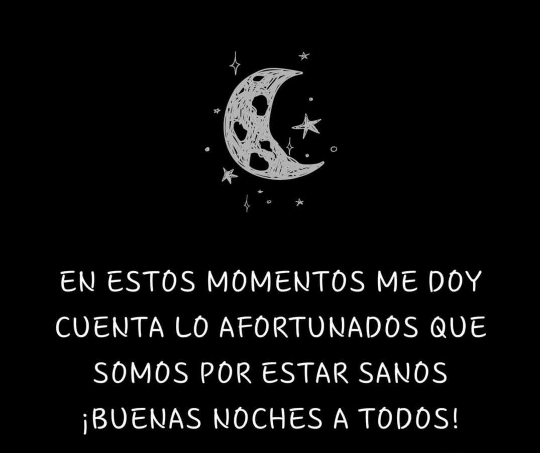 Feliz Noche  Y  Un Feliz Descanso Para Tod@s!! #BuenasNochesATodos #BuenasNoches #BuenasNochesMundo