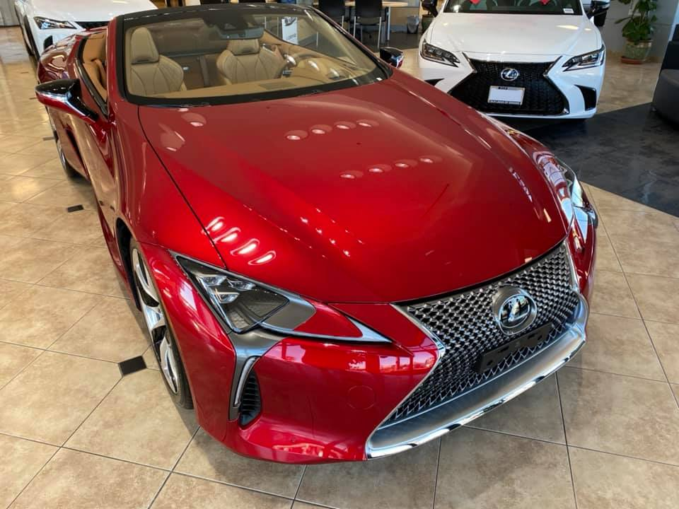 Have Lexus on your mind? YOUR dream LEXUS is just a click away!   Request a test drive online or stop by!   #newcar #lexus #premium #luxury #performance #testdrive #dreamcar #oxnard #losangeles #venturacounty