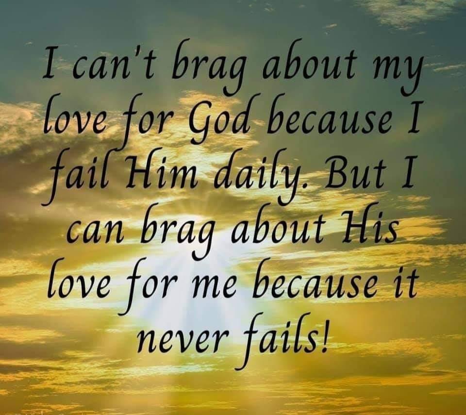 #God #bless, #LtA ♡ #inspiration #Jesus #faith #praise #worship #savoor #cross #testimony #faithful #love #christianlife #christiandiscipleship #christianauthor #christianlifecoach #christianresources #bookofthemonth