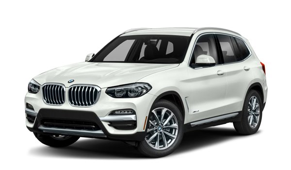 2021 BMW X3 sDrive30i SUV Price and Full Specs Let's see.... #BMW  #BMWX3  #sDrive30i #Cars #car #NewCar #BMW2021 #ccarprice2021 #ccarprice