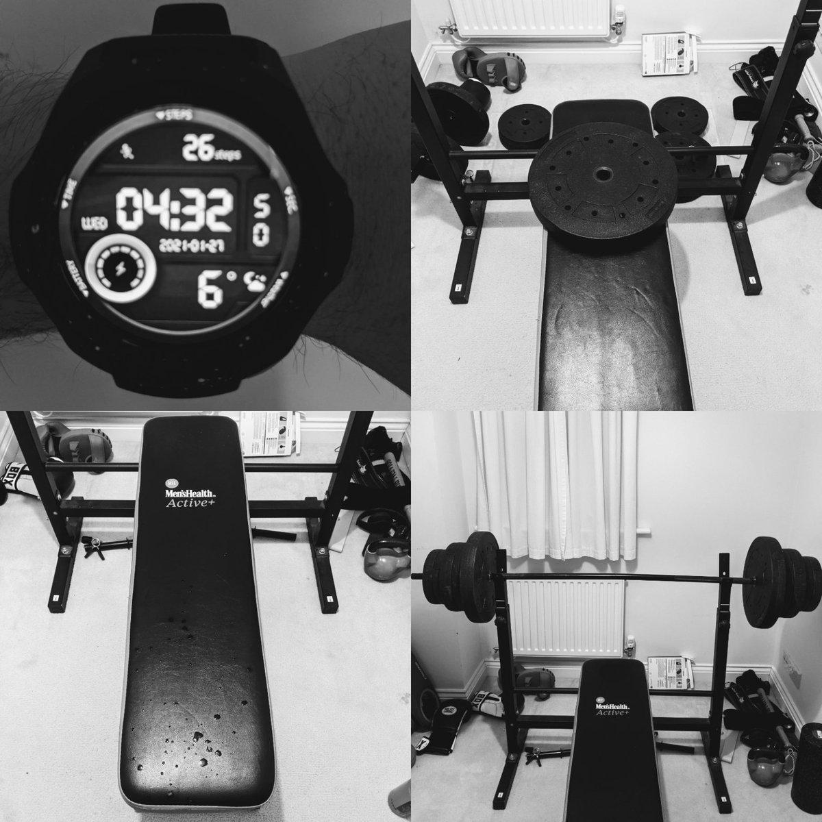 Go go go go go!!! #disciplineroad #Disciplineequalsfreedom #weightlifting #stayhumble #workout #bodybuilding #strengthtraining #discipline #health #muscle #weight #strength #keephammering #cardio #exercise #nobodycaresworkharder #waronweakness #GetAfterit #0430club #0430clubuk