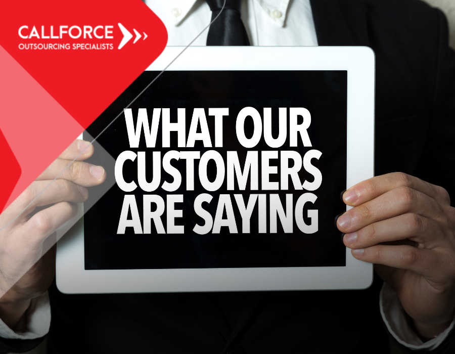 Get in touch with us today, if you are looking for an experienced company to transform your customers experience while driving  customer transformation.     #outsourcing #callforcoutsourcingspecialists #southafrica #asiapacific #usa #australia