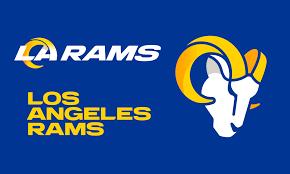 #Rams losses this offseason #LosAngeles #NFL 🏈  Brandon Staley: #Chargers HC Brad Holmes: #Lions GM Shane Waldron: #Seahawks OC Ray Agnew: #Lions assistant GM Joe Barry: #Chargers LB coach Aubrey Pleasant: #Lions DB coach https://t.co/KHdlHWBrBH