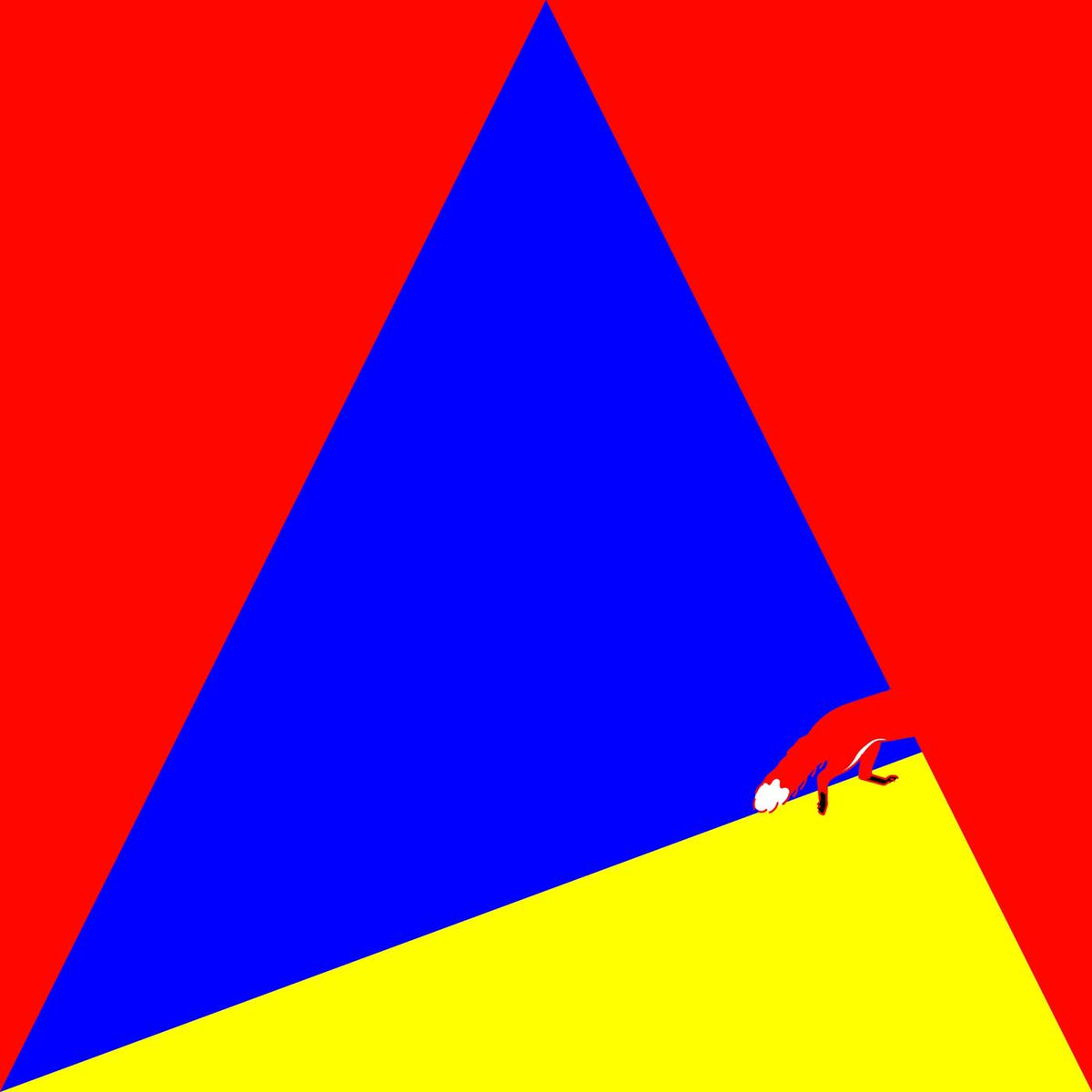 #NowPlaying Good Evening by SHINee on #AudioGate #iPhone https://t.co/XSNaGtjvaW