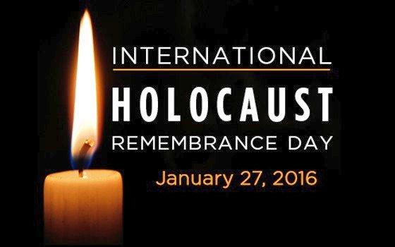 #remembranceday