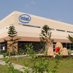 Image for the Tweet beginning: Intel invests additional $475 million