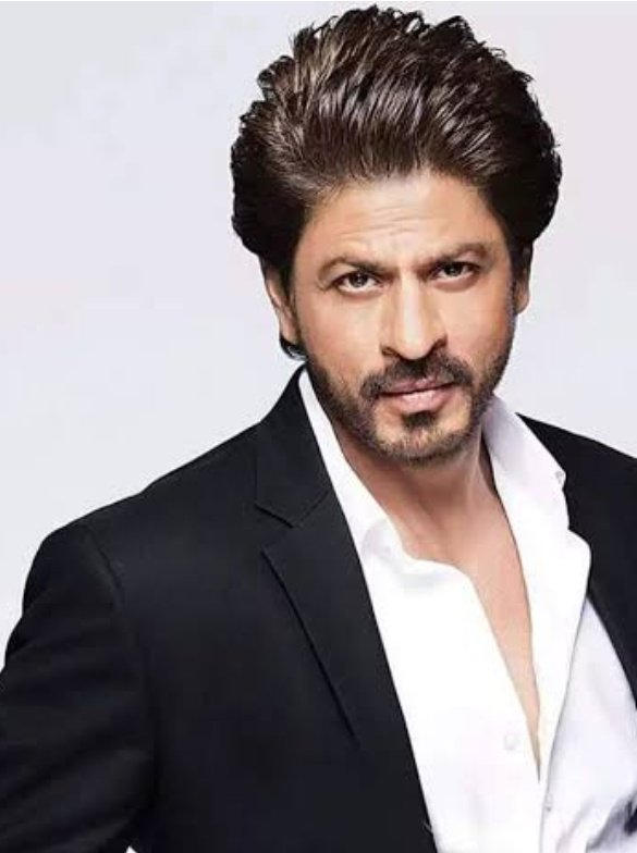 Well played Shahrukh Khan alias SRK, smoked a 40 off 19 balls, 5 fours and 2 massive 6's . Hashtag for you is never going to be a problem because of him👇👇👇👇 #SRK #ShahRukhKhan #SyedMushtaqAliT20