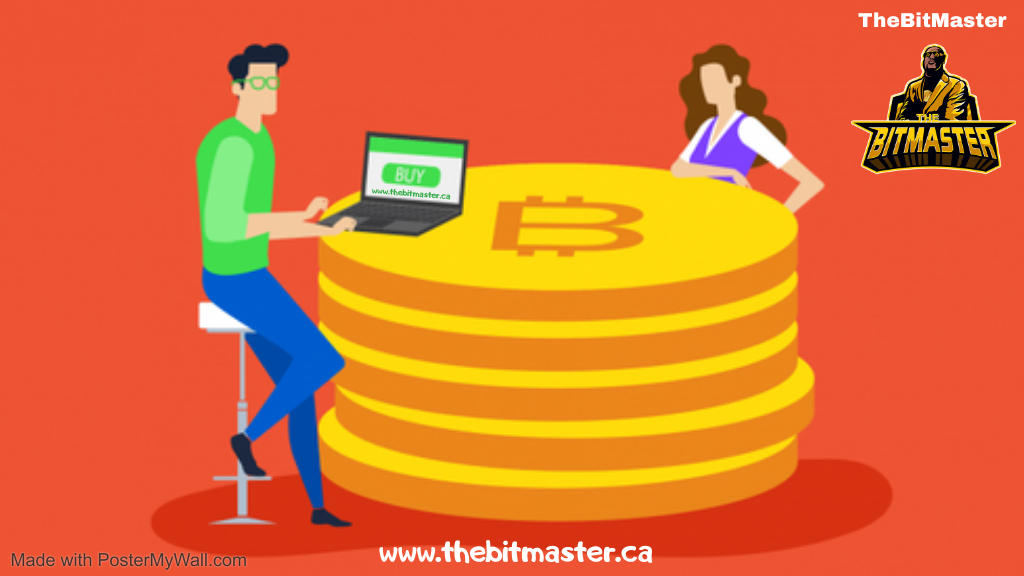 Bitcoin Available 24/7 Place your order when ever you need   #bitcointrading #canada #paypal #seller #trader #cryptocurrency #currency #money #transfer #bestseller #bitcoinseller #toronto #calgary #montreal #vancouver #winnipeg #Edmonton #Mentorship