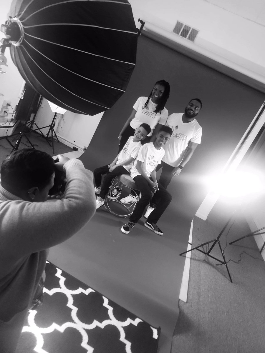 A sneak peek from this weekend... come get FRAMED      #family #FOE #BehindtheScenes #livelovelaugh #Baltimore #photooftheday