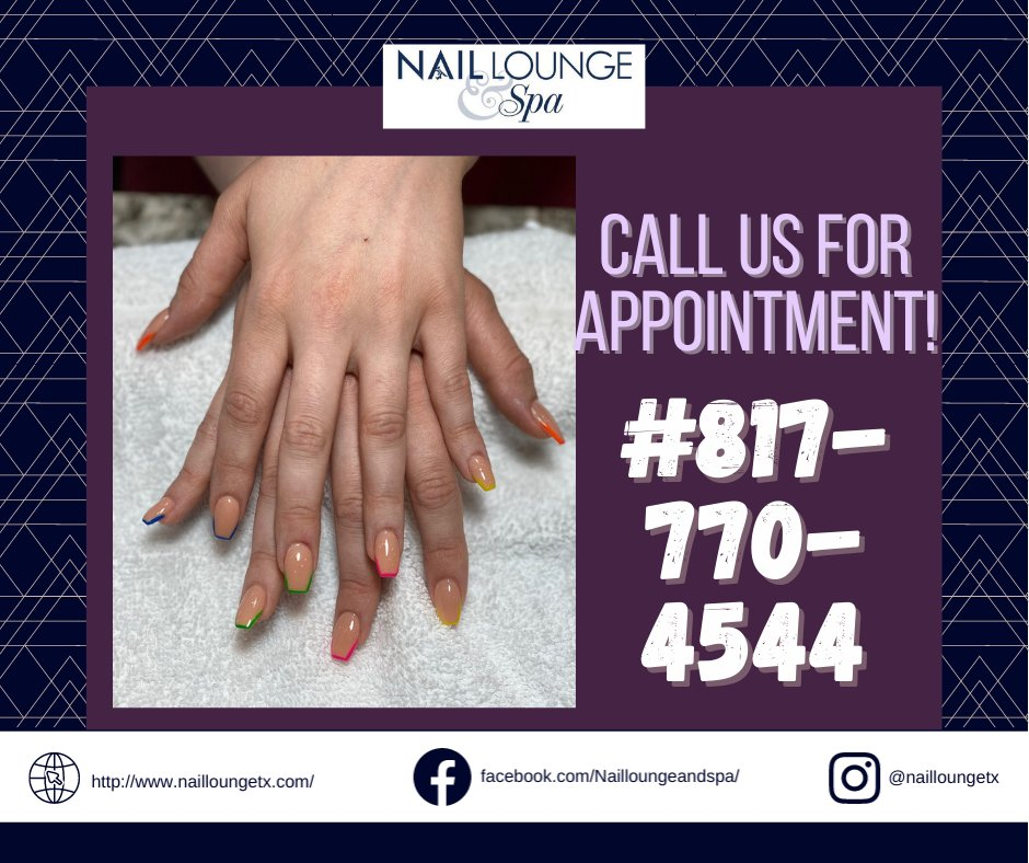 """""""You were born to be real, not to be perfect.""""  #nails #salon #nailsalon #beautiful #nailart #design #art #pretty #lookgood #feelgood #pictureperfectnails  #manicure #pedicure #lovenails #nailartislife #eyecatchingnails  #colorful #aesthetic"""