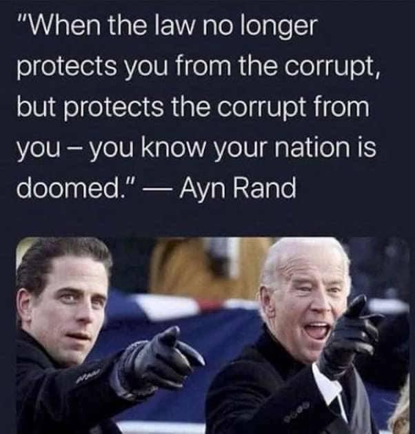 @VP @KamalaHarris #BidenCrimeFamilly #bidencorruption #ImpeachBiden