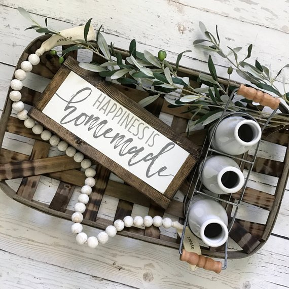 #Sale #Rustic #BeachDecor #HomeDecor #Bohemian #Coastal #Nautical #Modern #Boho #modernhomeDecor #modernfarmhouse #farmhouse #fixerupper #RusticHomeDecor #interiordesign #FreeShipping.