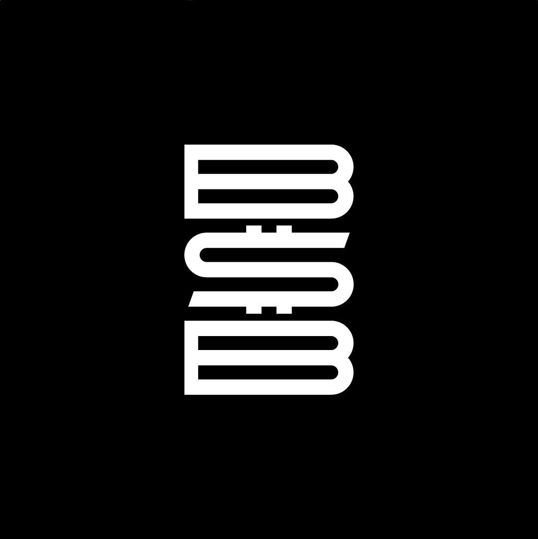 Branding for @BetBigMoneyBets #logo #sportsbets #vegas