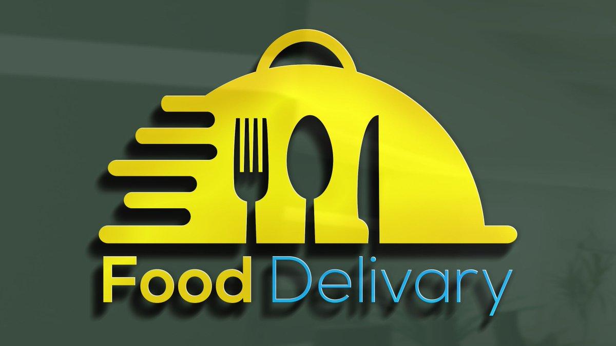 Hello this is my new #logo #design .How is it?   Look at my #fiverr profile-  @GordonRamsayGRR @StarrRestaurant @alaw202 @HueysRestaurant @IndpRestaurants @RestaurantsinSA @nytfood @NobuWorldwide @RestaurantsAct @nycgo @Restaurant_com @PhoRestaurant