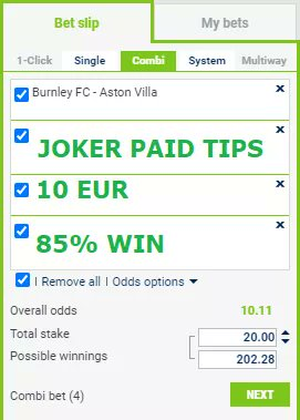 We have 4 games with 10 ODD for #TODAY 27/01/2021, all the games are for just 10 EUR  #tipster #football #bettingsports #inplay #YourOdds #RequestABet #betting #NBA #UEL #PlayStation5 #bets #UFC #UCL #FIFA21 #PL #UFC257 #ConorMcGregor #PoirierMcGregor2