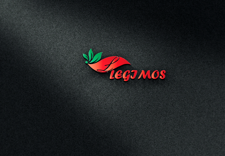 I do #logo #business_logo #businesscards #brochuredesign #flyerdesign