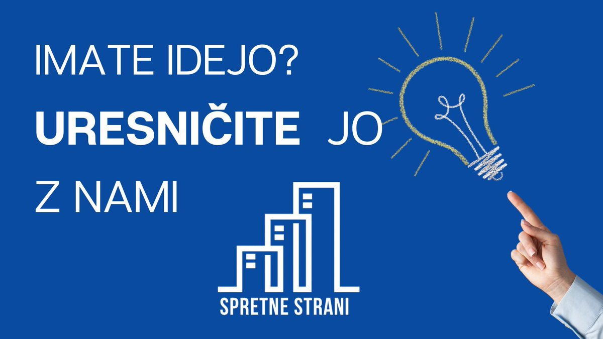 👉SPRETNE strani - spletne strani za spretne    #spletnestrani #spretnestrani #spletnatrgovina #webdesign #webshop #odzivnestrani #logo #logotip #izdelavaspletnestrani #ljubljana #slovenija #instagram #facebook #spletnastran #ideja #trgovina #etrgovina #web