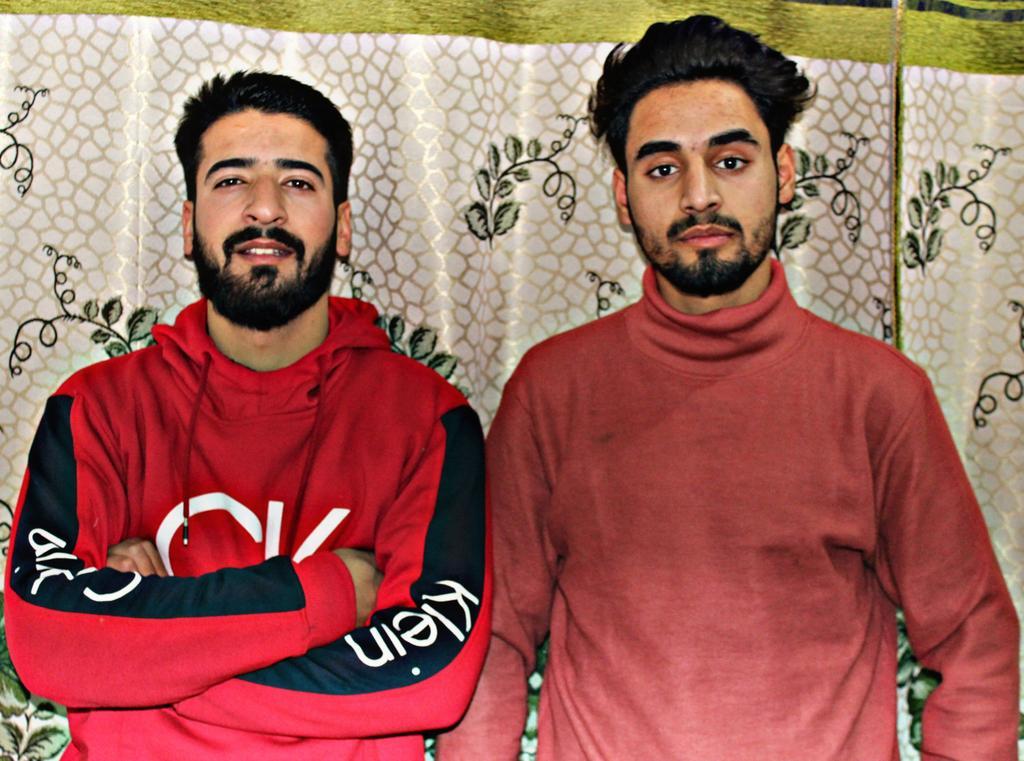 #BEING_RADHE ❤#SWAG 💕👌🤟🖐 @Sheikhuzair_ @BeingSalmanKhan