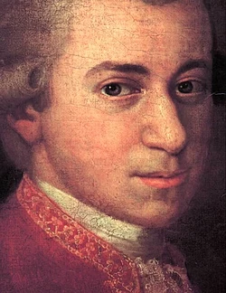 #OnThisDay Birth Anniversary of Mozart (1756) - prolific and influential #Composer of the classical era. He composed more than 600 works.  Birth Anniversary of English writer Lewis Carroll (1832) - author of Alice's Adventures in Wonderland.