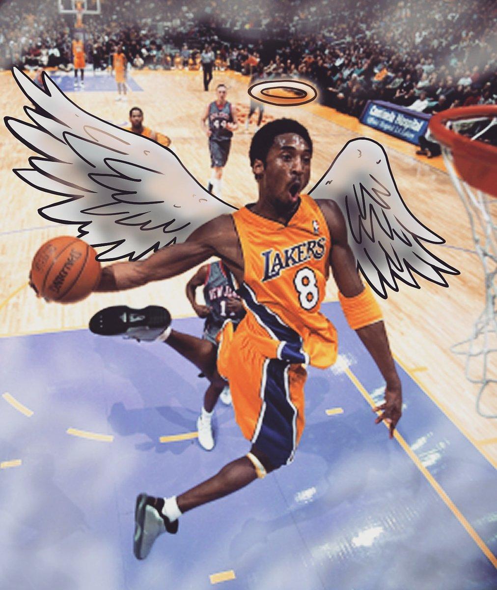 Long Live the Goat 🐐🐐🐐  #kobebryant #nba #kobe #lakers #lebronjames #basketball #mambamentality #k #blackmamba #lebron #michaeljordan #nike #ballislife #losangeles #life #losangeleslakers #mambaforever #ripkobe #jamesharden #jordan #lakersnation  #lalakers  #nbaplayoffs #mamba https://t.co/fHVRxO9q44