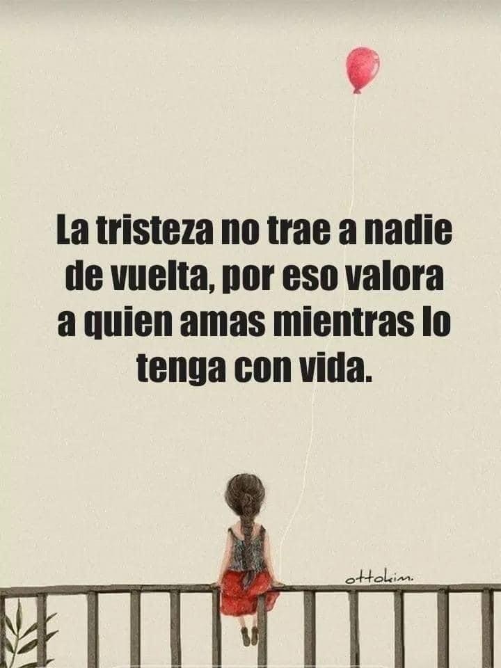 #BuenasNochesATodos ..