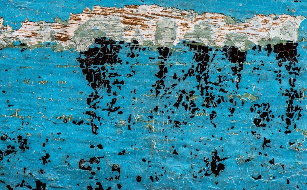 Abstract Macro Photograph SUNSET RIDGE Archival Print . . . . .  #abstractphotographer #artprint #abstractphotography #artshow #abstracts #artsource #artsourceonline #artstudio #artwork