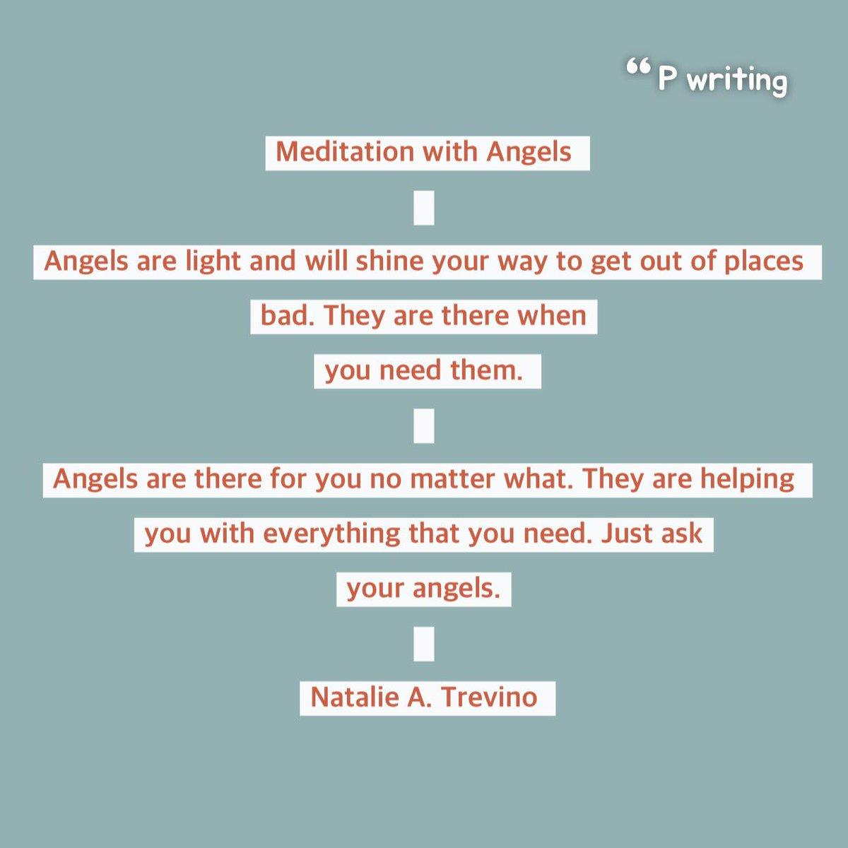What u think every1...#meditation #art #me #light #angel #love #peace #world #inspired #artwork #life #joy #sweet #mywork #happy #great #wonderful #MeditationwithAngels #empath #balance #epilepsy #positive #kunzite #PositiveVibes #photoshop #inspiration