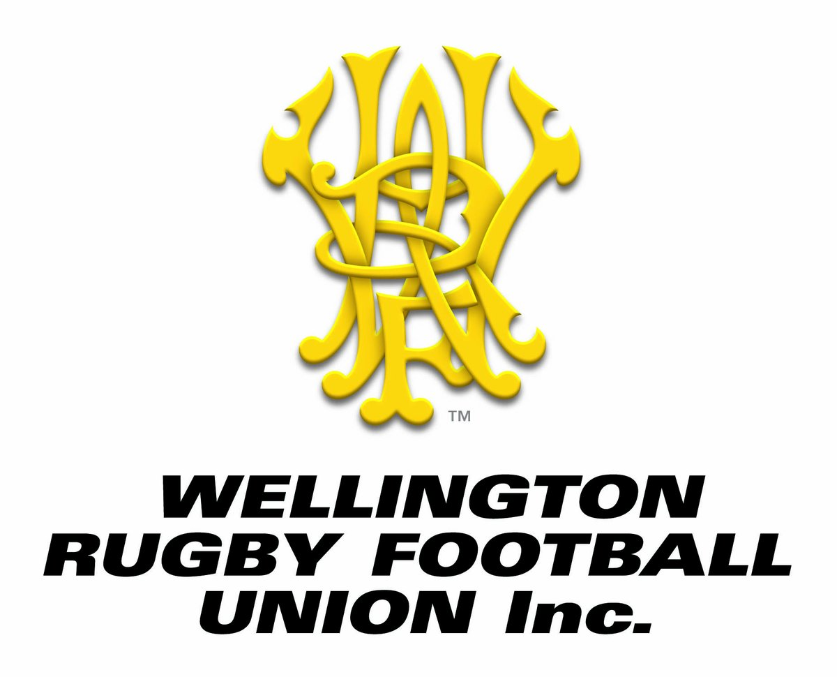 Wellington Rugby Football Union Inc. seek Directors with; -Passion for & understanding of sport (preferably Rugby), -Governance experience,  -Strong business acumen, listening & communication skills. https://t.co/fhLmrEag0u https://t.co/TaRA1WBwaM