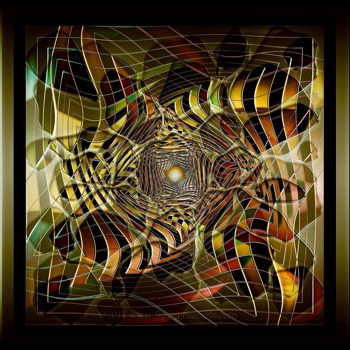 "100% pure photoshop artwork..  ""THROUGH""    #rtArtBoost #gallery #artist #artwork #digitalpainting #design #ArtistOnTwitter #SurrealArt  #posters #abstractart #Contemporary #SURREALISM #contemporaryart  #vivid"