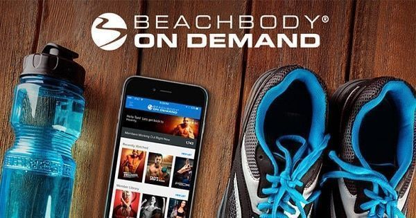 """Stream numerous and the most popular workouts on the internet with Beachbody On Demand."" https://t.co/JeEFlCKhzq #ondemand #workouts #fitness #workout #demand #beachbodyondemand https://t.co/YDDuZ2N4xm"