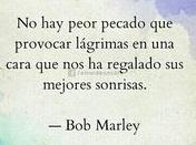 Buenos días 🙋♀️🙋♀️. ¡¡A por el miércoles!!!  #BuenosDiasATodos #FelizMiercoles #BuenosDiasMundo  #FraseDelDía #Besos #Abrazos #27Enero