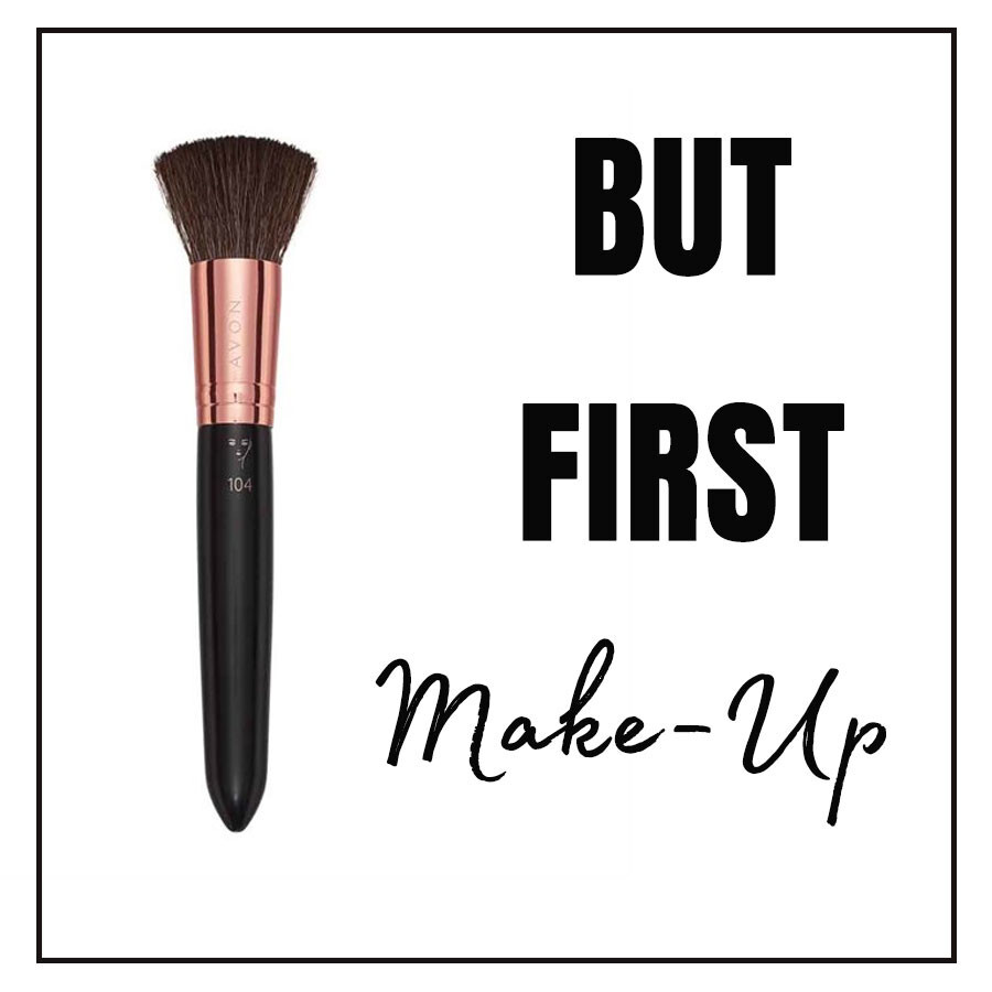 The Avon make-up collection is versatile and timeless class and incorporates everything you could possibly need for a flawless make-up finish. https://t.co/Hn2rjGki45 https://t.co/Ga6qvMwzcs