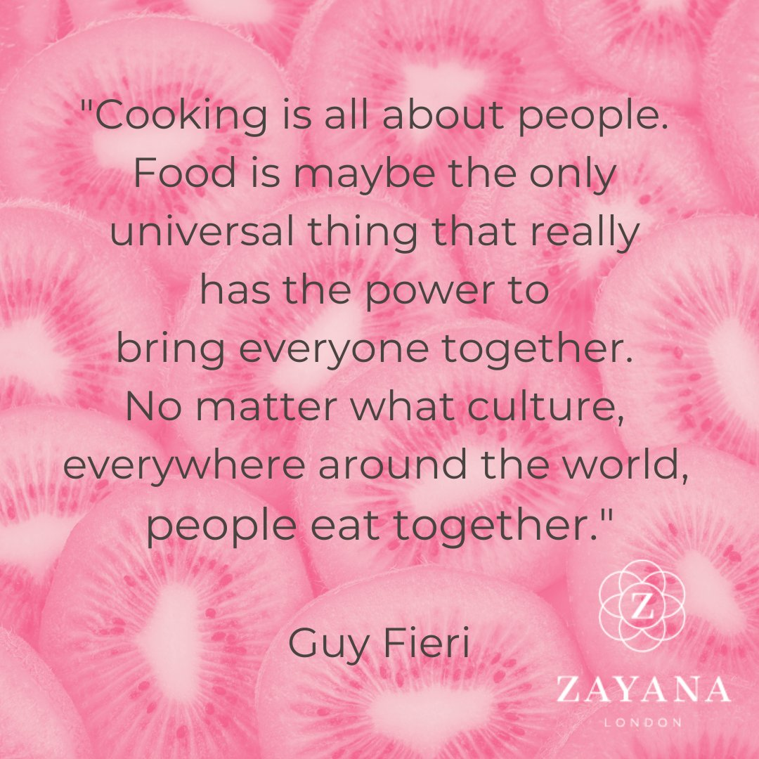 This is one of the things that I miss during the #lockdown.   Eating with #friends; Having people over to share #food with.  Weekends with a house full of people with full bellies.  We will do that again soon!  #menopause #menopausenightwear #healthyliving #poi #zayana