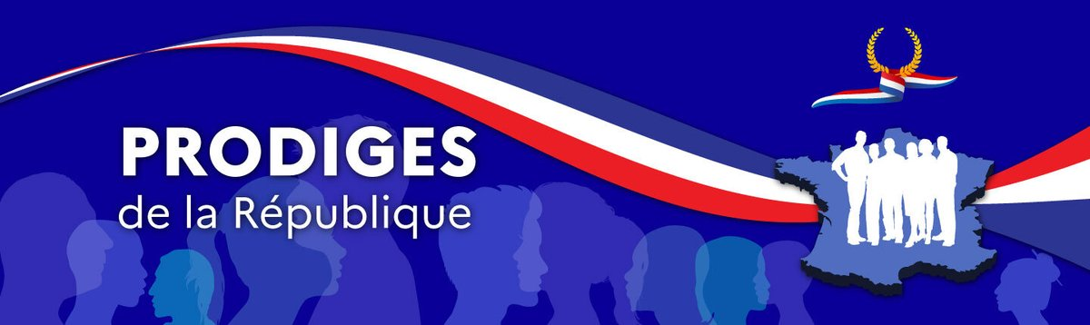 #ProdigesdelaRépublique En #Creuse, le jury se réunira le 29 janvier, autour de Brice PETIT, qui a porté haut les couleurs de la #Creuse à #KohLanta et de la #Préfète23 pour examiner chacune des 14 candidatures reçues et choisir les profils retenus