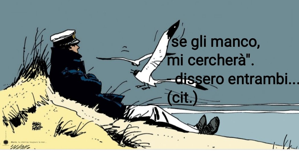 #finchèesiste