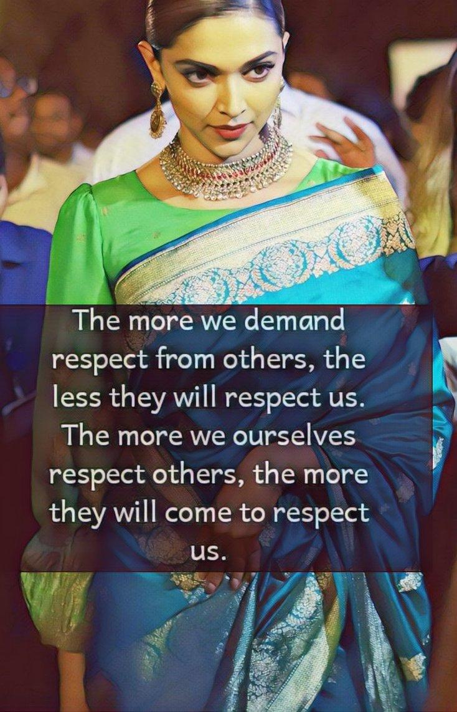 #HinaKhan #KatrinaKaif #himanshikhurana #sonamkapoor #deepikapadukone #RubinaDilaik #biggboss14 #beauty #tabu #Bollywood #thoughts #cute