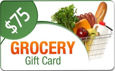 Retweet & Complete the survey for your $75 giveaway grocery card. United State Only Click Here >>   #giftcardgiveaway  #Giveaway #win #UnitedStatesOfAmerica #survey #AnxietyMakesMe #XMenVote #BigHit #xiao #awesamtwtselfieday #TAEYONG