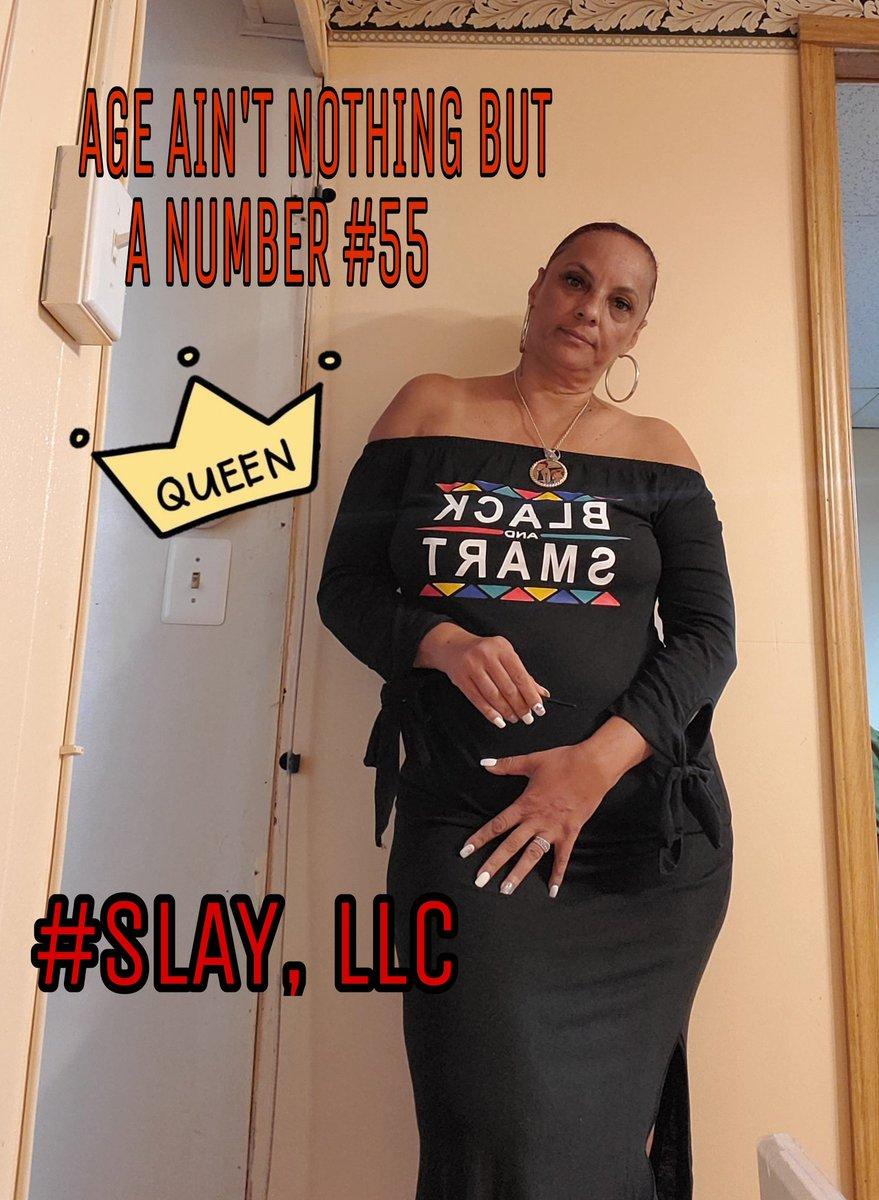 HI! I'M SLAY OWNER OF SLAY, LLC! #BlackOwnedBusiness #DesignerFashion #supportsmallbusiness #SupportBlackOwnedBusinesses #hiphopartist #NewYork #Philadelphia #Miami #Chicago