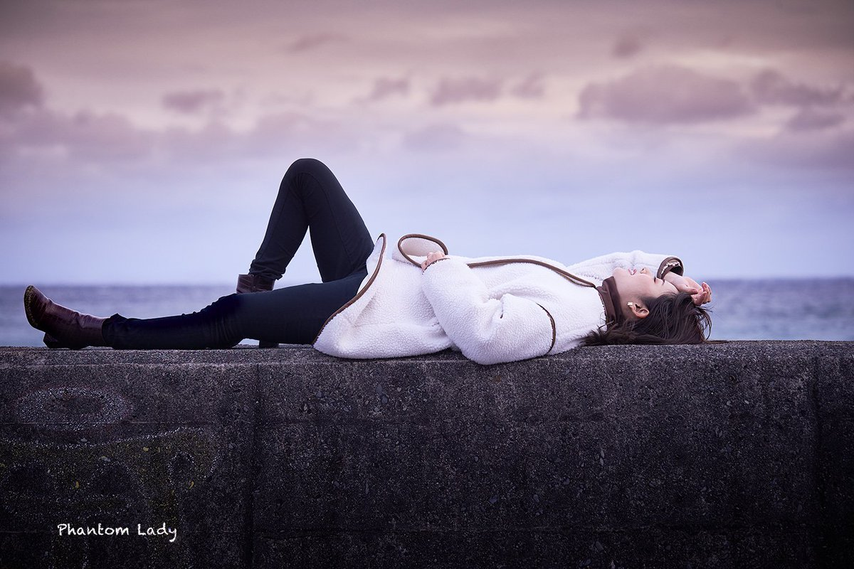 Model:御木ももあ 長身が映えます。 @emumu_mu Image_38 #1DX #EF100mmF2.8L IS #御木ももあ #portrait #ポートレート #photooftheday #南伊豆 https://t.co/eycZYa68UV