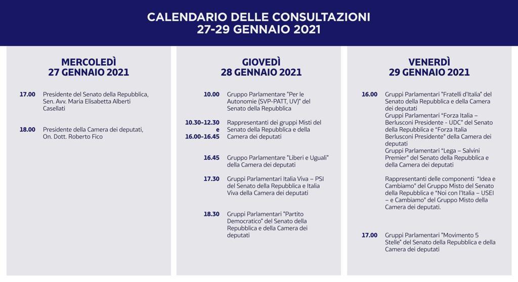 #consultazioni