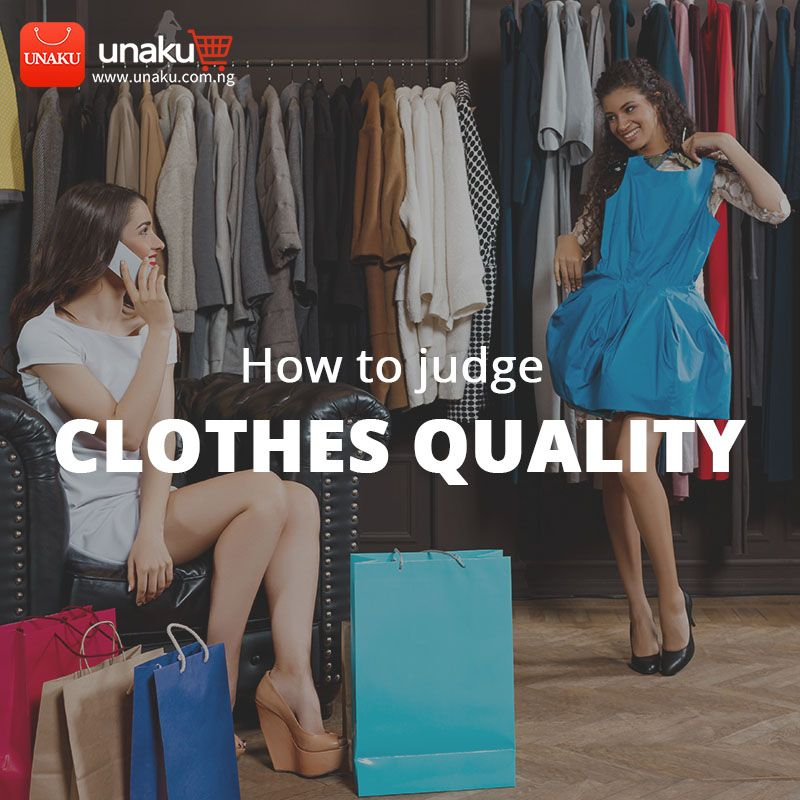 Unaku's way to judge a cloth's quality is from its accessories. Mind to share yours?  Link:   #fahshion #art #photooftheday #style #instagram #instadaily #nailsoftheday #salon #nailartist #daily #delraysalon #miamisalon #nails #instagood #nail #florida