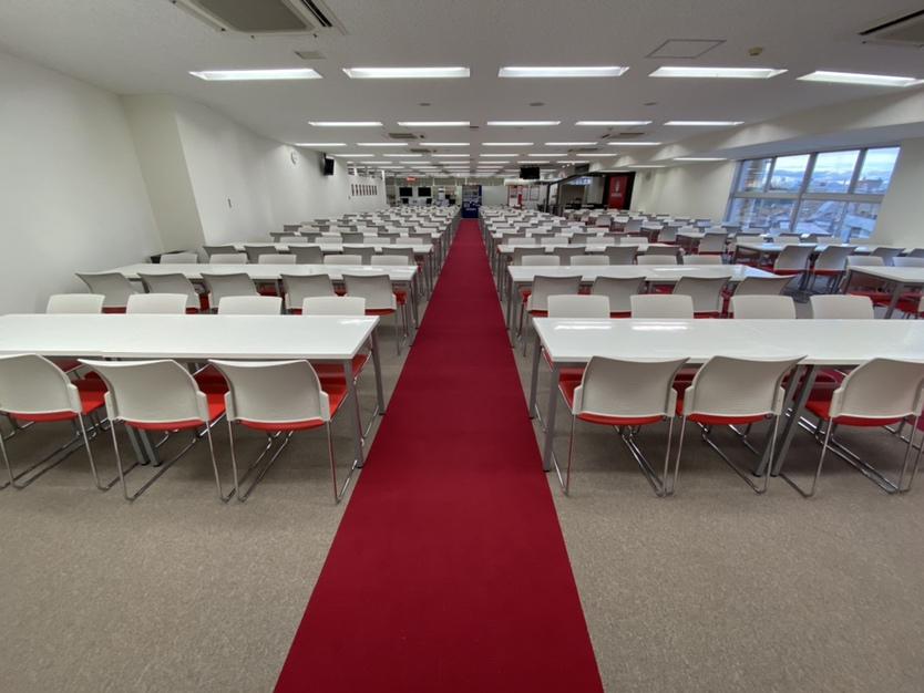 屋 センター 晴れる トーナメント 東京都高田馬場の晴れる屋トーナメントセンター従業員に新型コロナウイルス陽性者が発生。店舗は4月2日~4月16日まで休業に