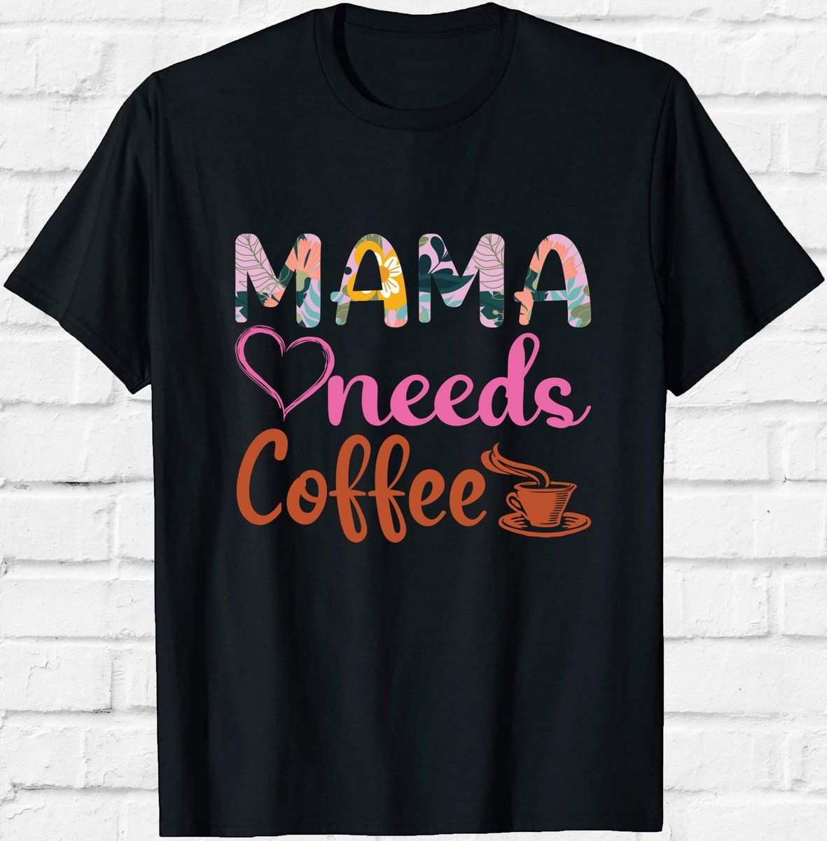 If anyone needs custom any niches T-Shirt design, feel free to knock me, please. Website:   #awesamtwtselfieday #XMenVote #QCongress #stlblues #ProtectNayeon #FFBWednesday #wednesdaythought #WednesdayMotivation #HolocaustMemorialDay  #LeafsForever  #CofRed