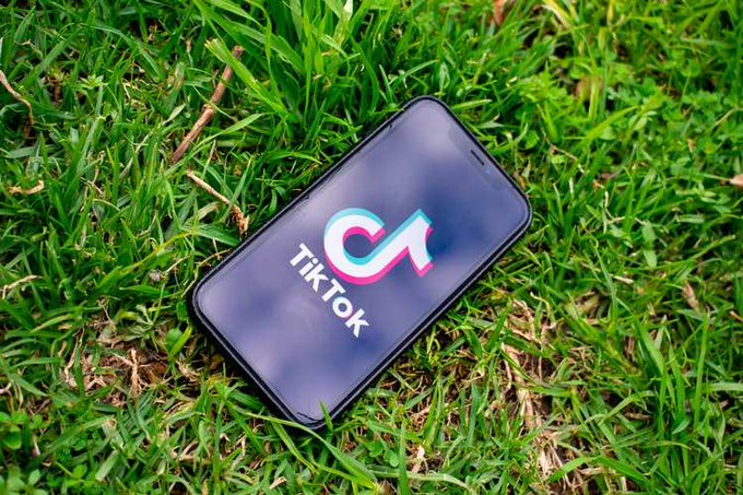 TikTok is laying off employees in India as ban becomes permanent Photo