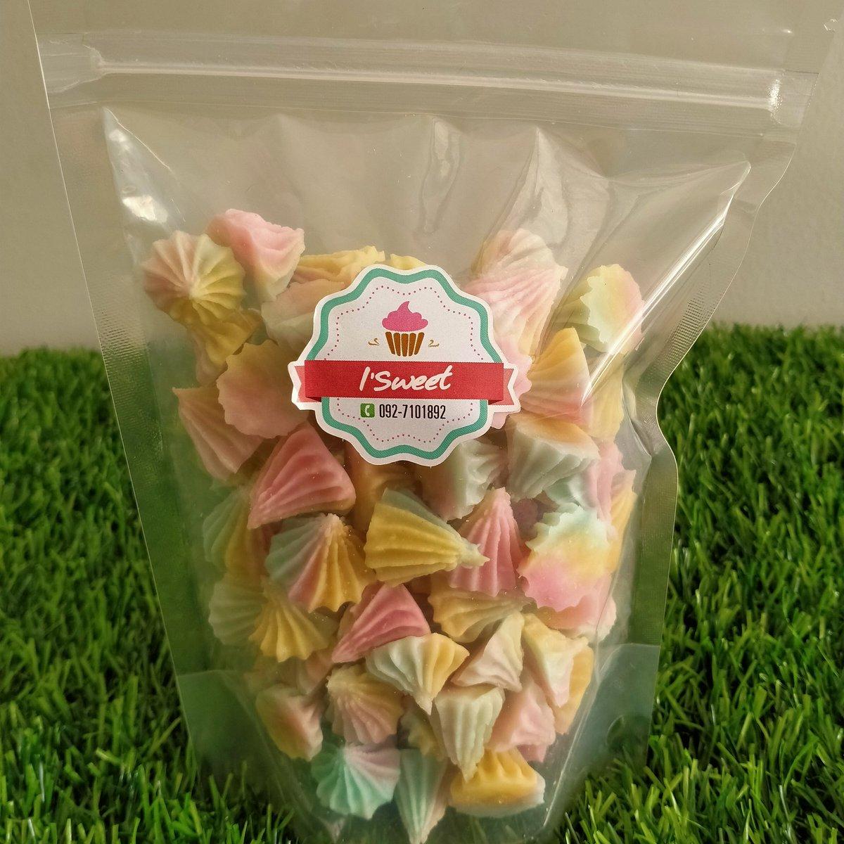 อาลัวกะทิ หอม อร่อย มัน หวานกำลังดี กรอบนอกนุ่มใน 🌟🌟🌟  #ขนมอาลัว #kinnomkanz #อาลัว #การ์ตูน #ขนม #ตุ๊กตา #ขนมไทย #thaidessert #thaidesserts #alua #ของฝาก #ของขวัญ #ขนมไทยโฮมเมด #โฮมเมด #homemade #gift #snack #sweet #ขนมทานเล่น #อาลัวมินิ #อาลัวจิ๋ว #อาลัวหวานน้อย #อาลัวกะทิ