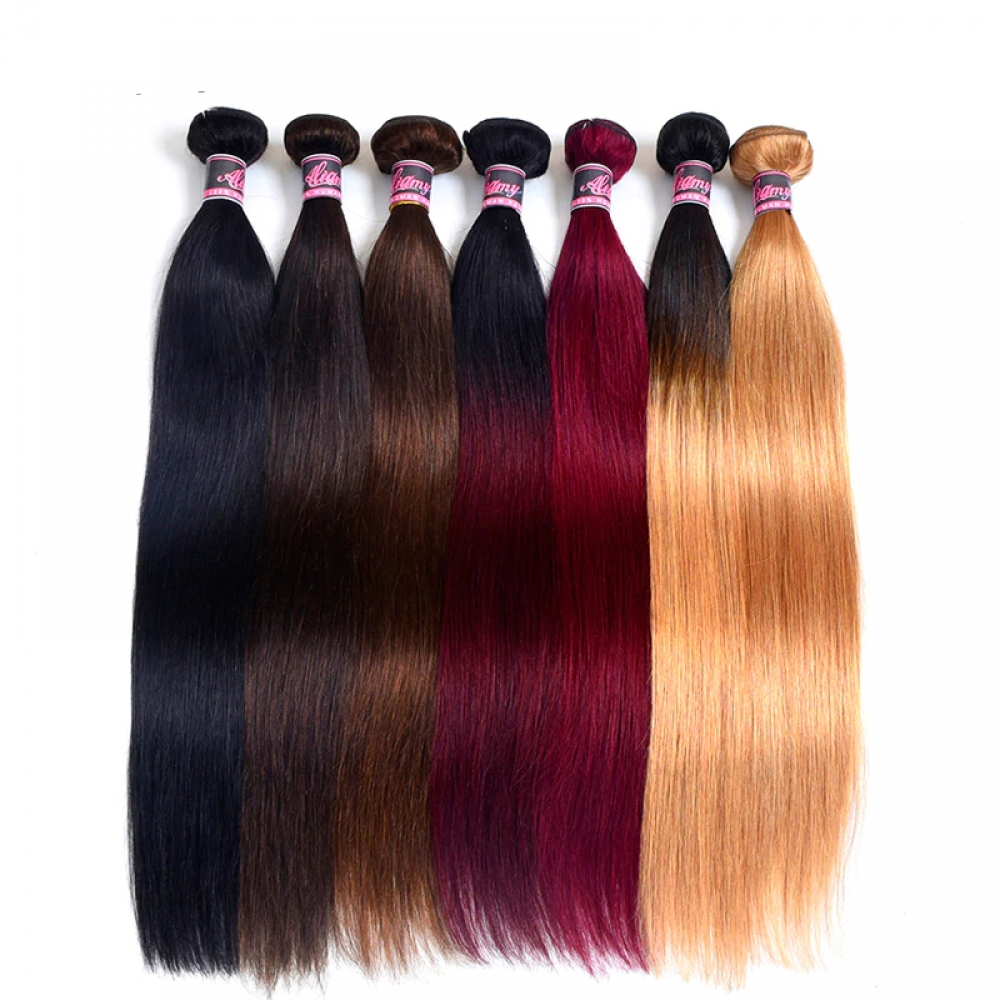 Straight Non-Remy Weft Hair Extension #haircut #makeup https://t.co/EF3RZlcdLi https://t.co/GFp4bzWHWA