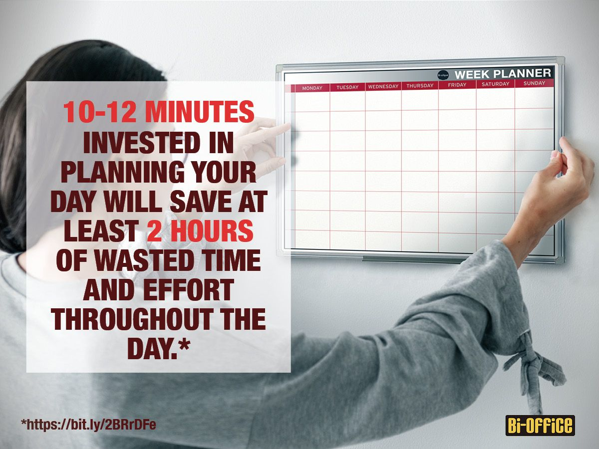 Can you spare 2 hours? what about 12 minutes? 🤔  #thoughtful #mindset #orgnaised