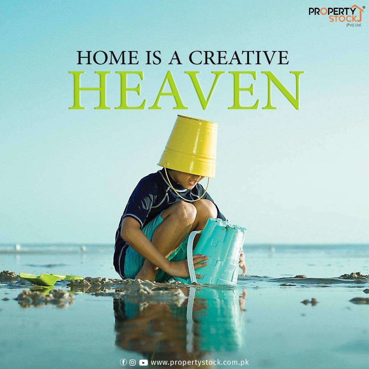 """I would give a thousand furlongs of sea for an acre of barren ground.""  #home #instalike #myself #art #cute #stayhomechallenge #lifestyle #stayhome"