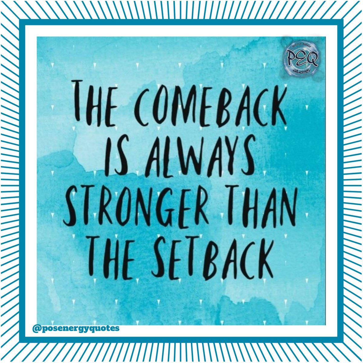 FOLLOW ➕⚡ @posenergyquotes ☮ #positivity #manifesting #positivevibe #motivationalquotes #personalgrowth #goodthoughts #goodvibes #positivemindset #positiveenergy #WeAreGDC #Mmemberville  #positiveenergyquotes
